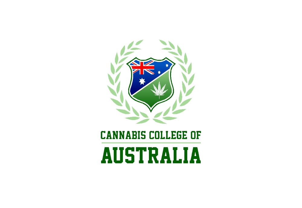 cannabis education in Australia