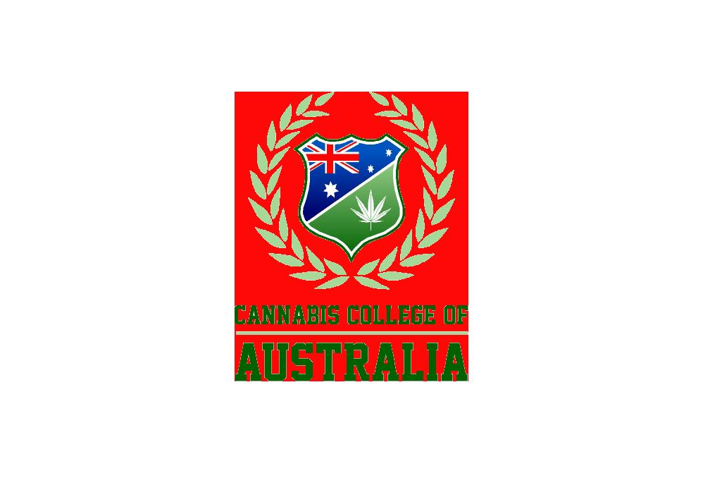 Australian Cannabis college
