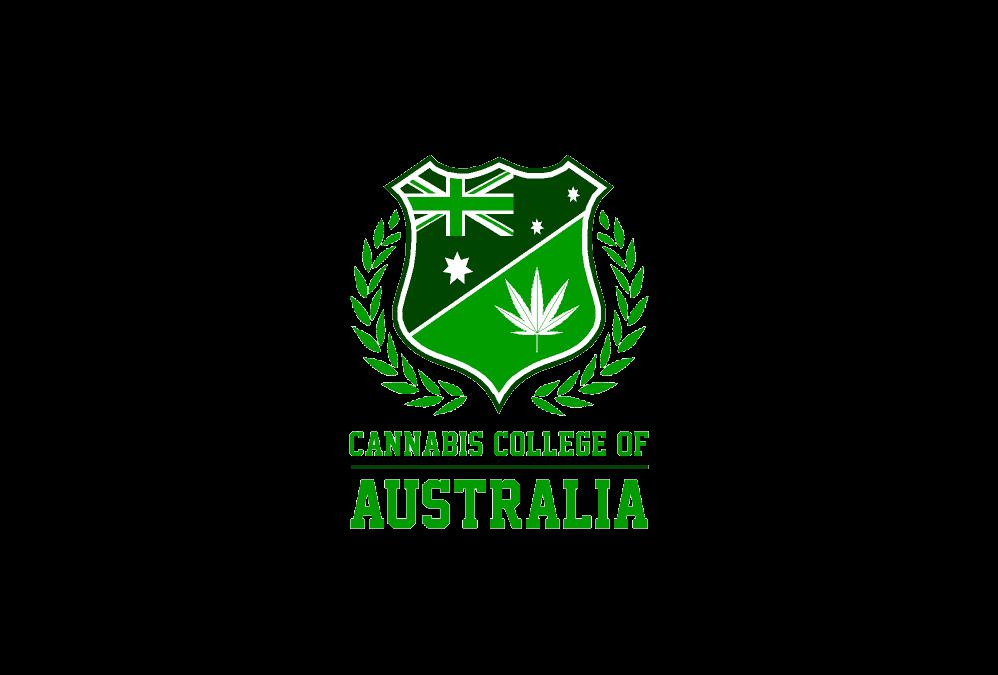 Australian 420 university