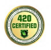 Cannabis College of Australia