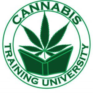 Online cannabis academy