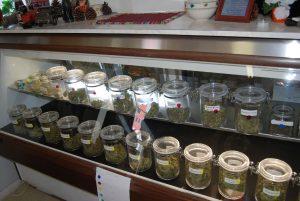 California cannabis business permits